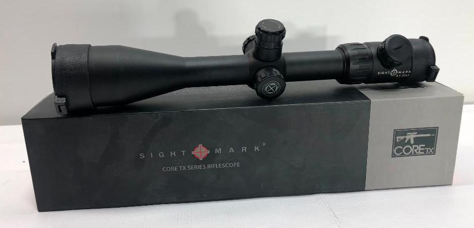 sightmark-core-tx-8-5-2550-mr-marksman-riflescope-msrp-347-99