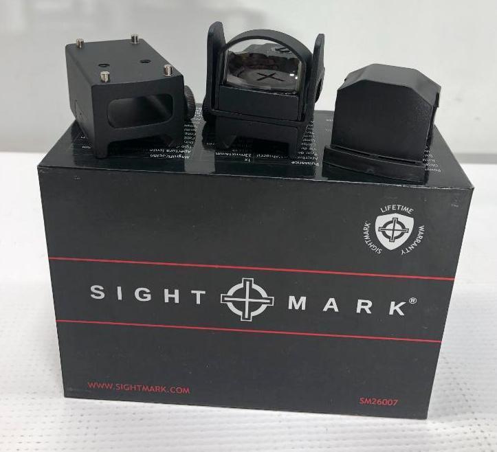 sightmark-mini-shot-pro-series-sm26007-green-dot-sight-msrp-99-99