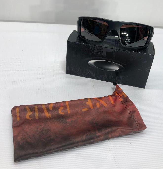 oakley-si-det-cord-matte-black-frame-w-prizm-tr22-black-iridium-lenses