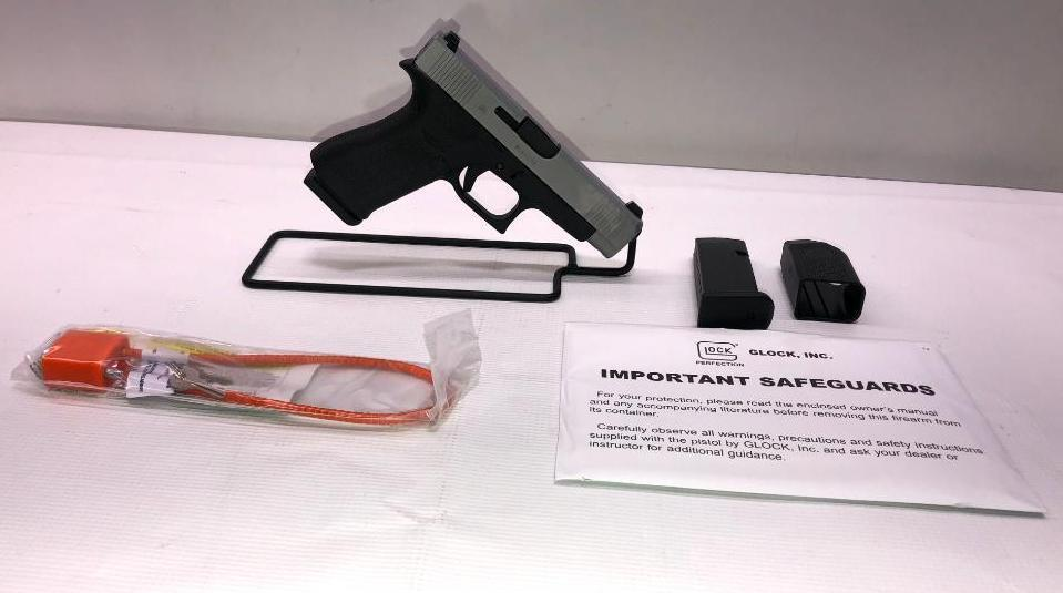 glock-model-48-9mm-sn-blgk290-w-2-mags-and-speed-loader