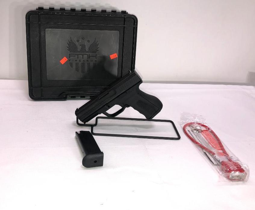 fmk-model-g9c1g2e-9mm-constitution-text-gun-sn-bb15870-w-2-mags