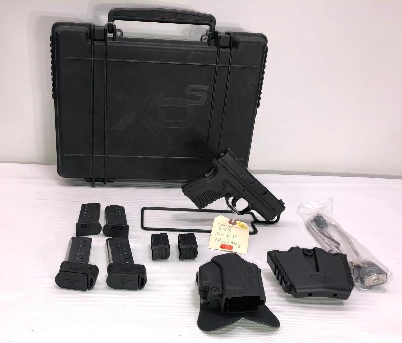 springfield-xds-45-acp-4-mags-factory-hard-case-sn-xs589527-pre-owned