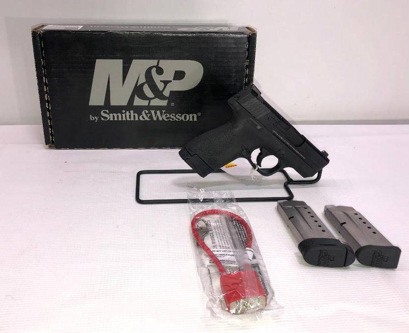 smith-wesson-mp-9-shield-nts-night-s-9mm-sn-hms0068-w-2-mags