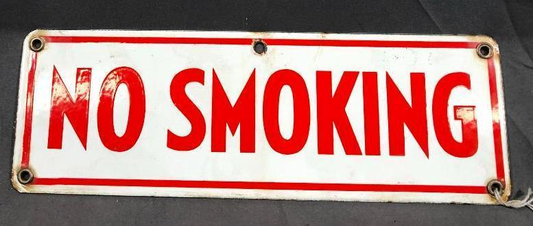 nos-porcelain-no-smoking-sign-12in-x-4in