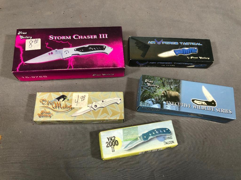 5-new-pocket-knives