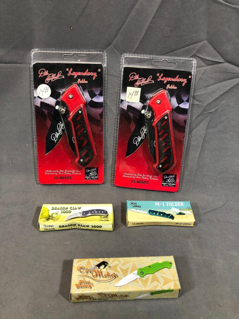 5-new-pocket-knives-2-are-dale-earnhardt