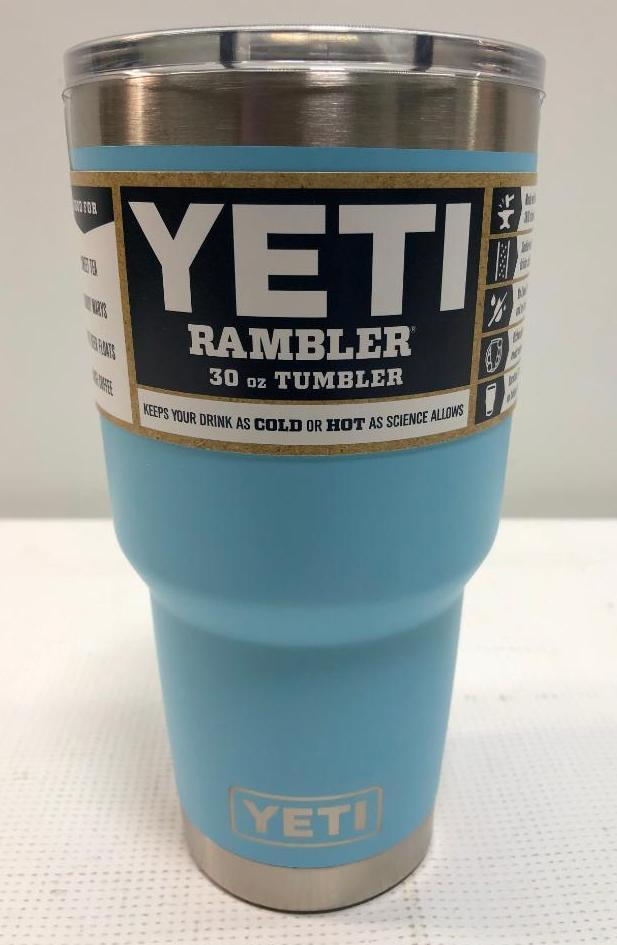 yeti-rambler-30oz-tumbler-ski-blue