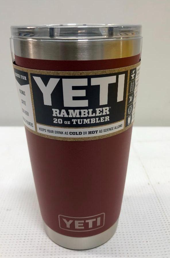 yeti-rambler-20oz-tumbler-brick-red