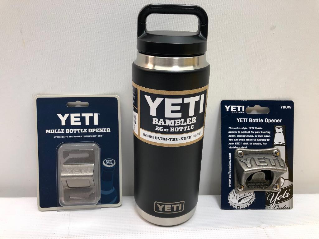 3-items-yeti-rambler-26oz-bottle-black-yeti-bottle-opener-yeti-molle-bottle-opener