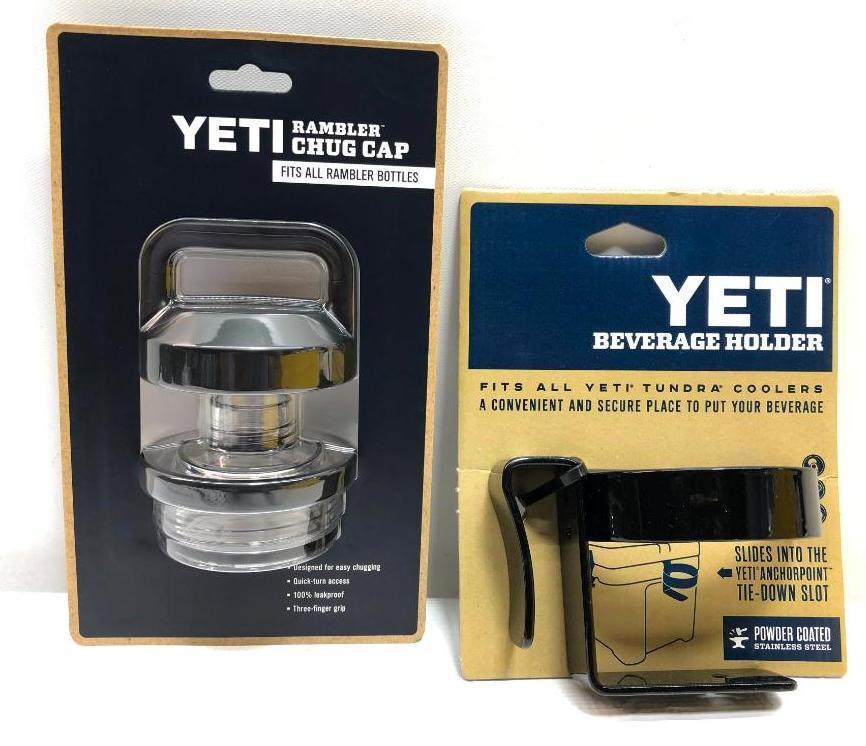 2-items-yeti-rambler-chug-cap-fit-all-rambler-bottle-yeti-beverage-holder