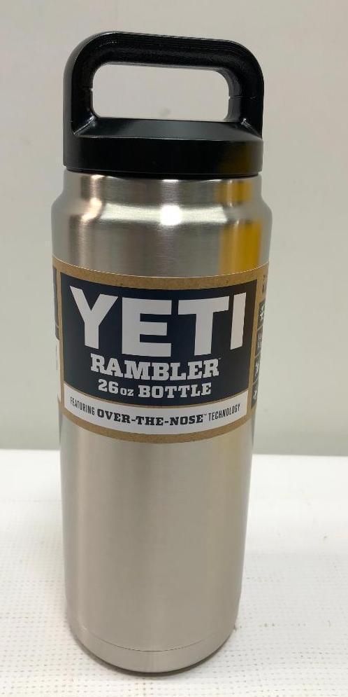 yeti-rambler-26oz-bottle-stainless