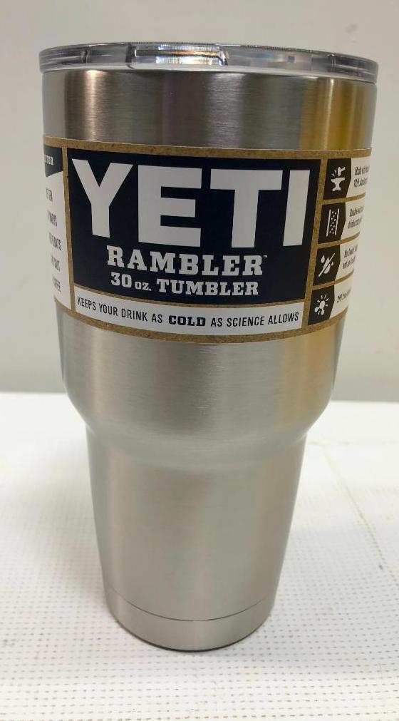 yeti-rambler-30oz-tumbler-stainless
