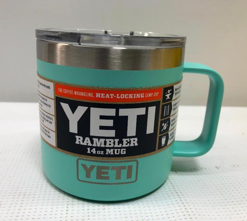 yeti-rambler-14oz-mug-seafoam