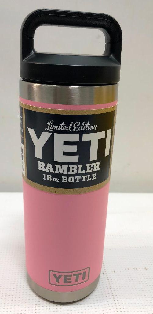 yeti-rambler-18oz-bottle-pink-le