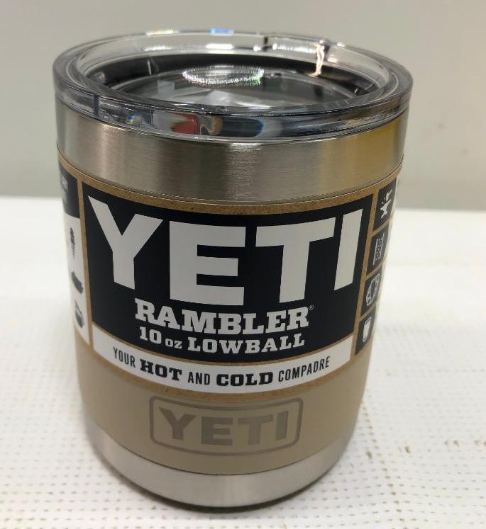 yeti-rambler-10oz-lowball-sand