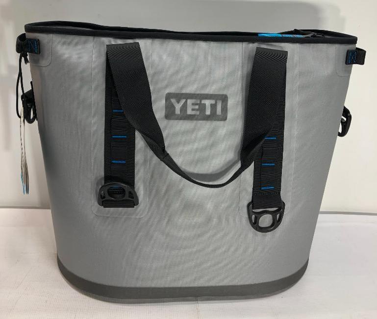 yeti-hopper-40-cooler-gray