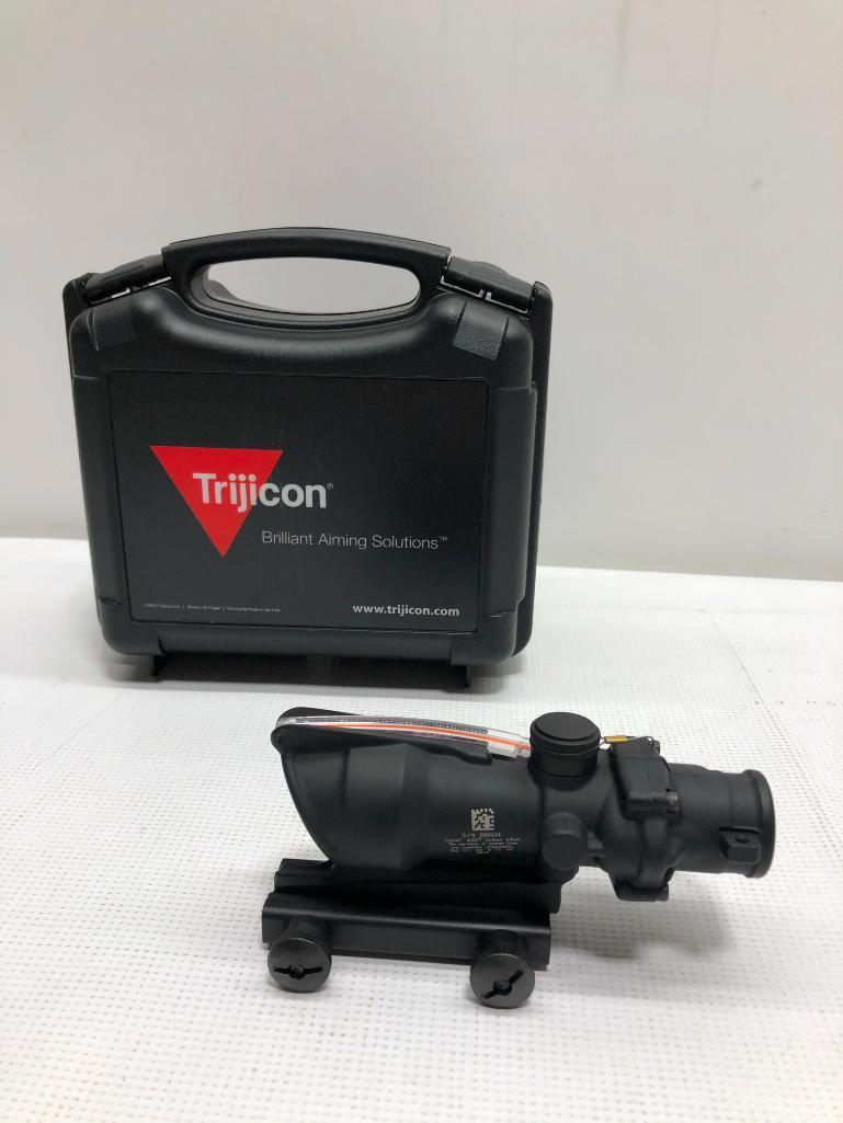 trijicon-brilliant-aiming-solutions-4x32-223-bdc-ft-red-chevron-bac-ta31f-msrp-1502-00
