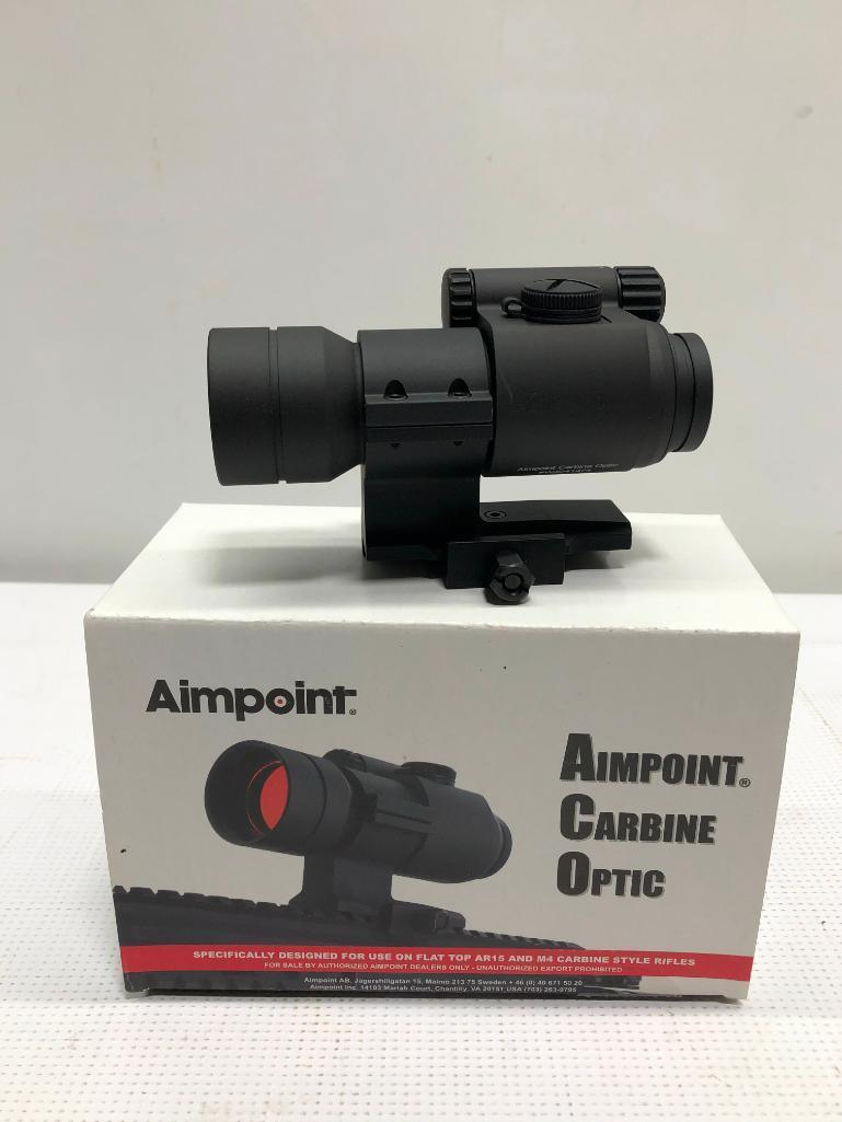 aimpoint-ab-200174-aimpoint-carbine-optic