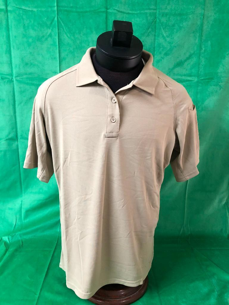 3-womens-large-first-tactical-polos