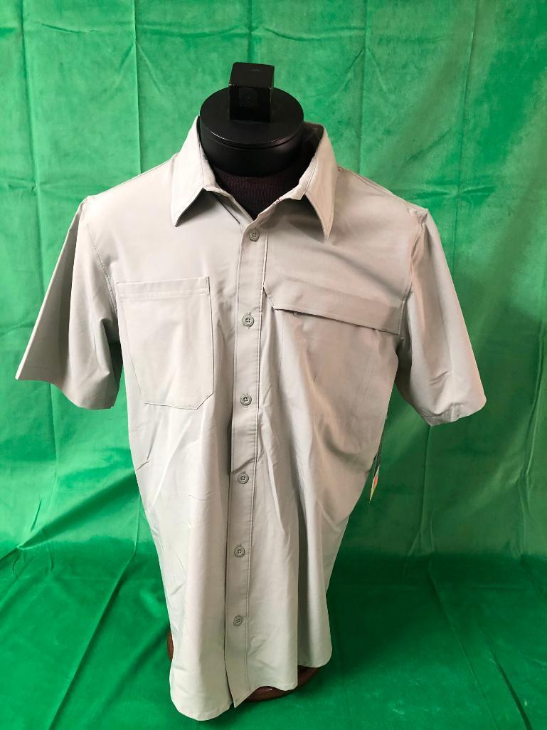 3-mens-medium-oakley-regular-fit-polos