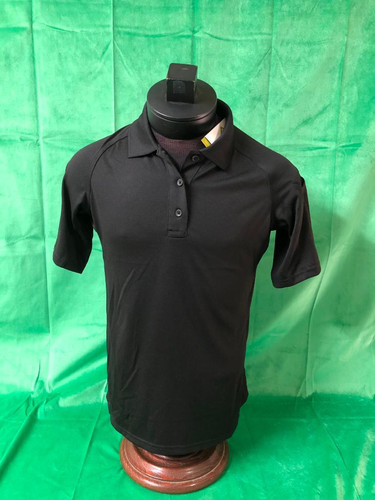 3-womens-small-first-tactical-performance-polos