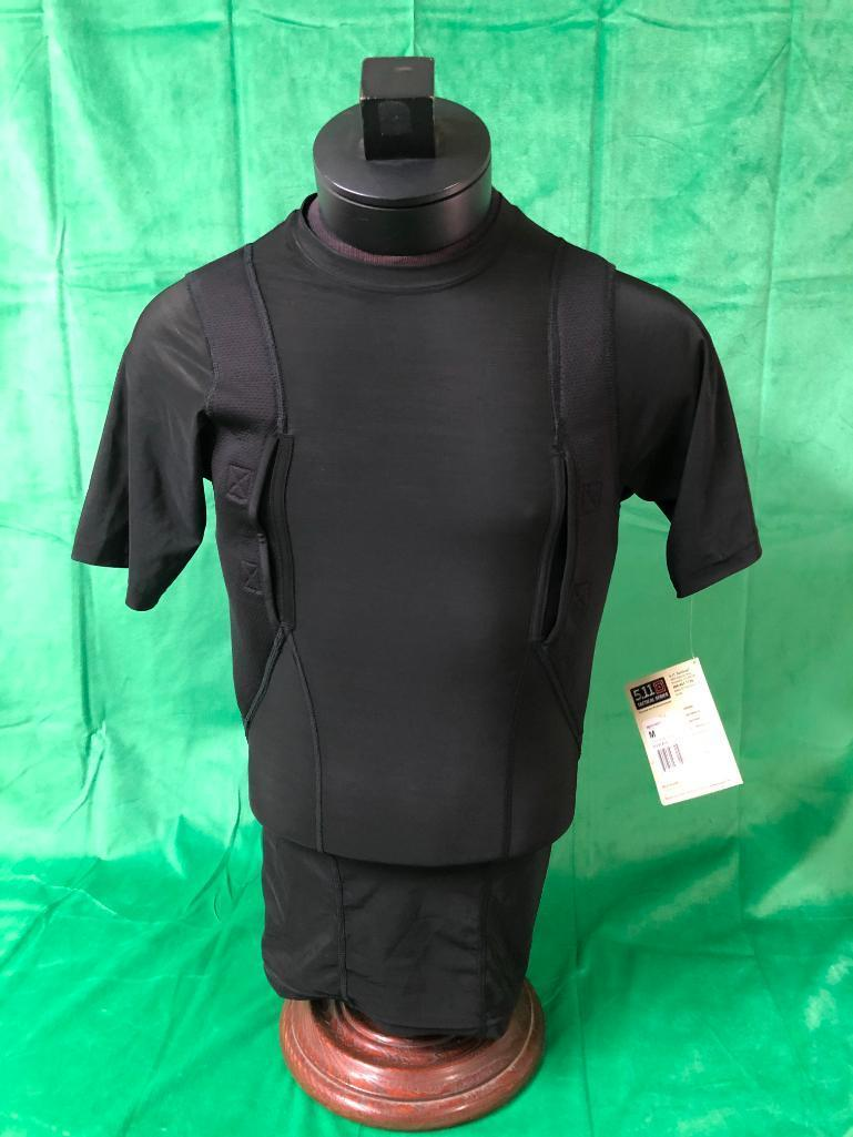 2-mens-medium-holster-shirts