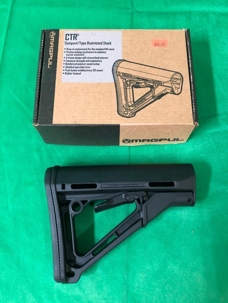 magpul-ctr-compact-type-restricted-stock