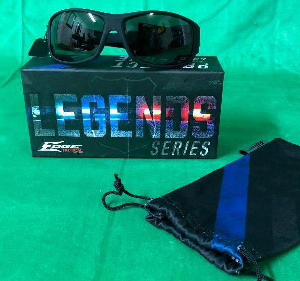 edge-tactical-sunglasses-legends-the-guardians-smoke-vapor-shield-lenses