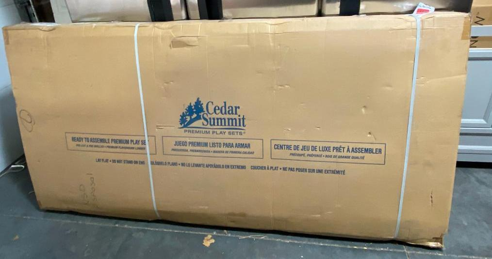 cedar-summit-main-clubhouse-box-2-of-2-only