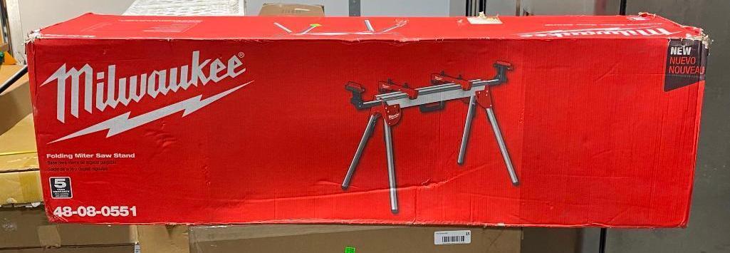 milwaukee-folding-miter-saw-stand-no-48-08-0551-new-in-box