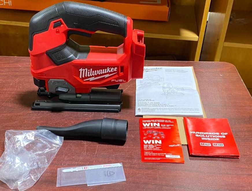 new-milwaukee-d-handle-jig-saw-no-2737-20-m18-fuel-cordless-jig-saw-no-battery