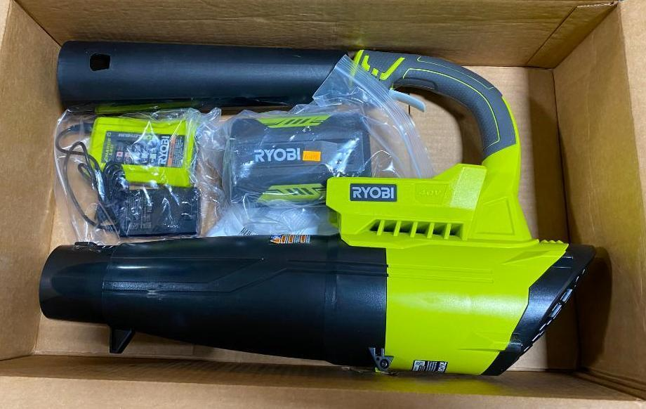 ryobi-48v-blower-new-includes-40v-battery-new-in-box