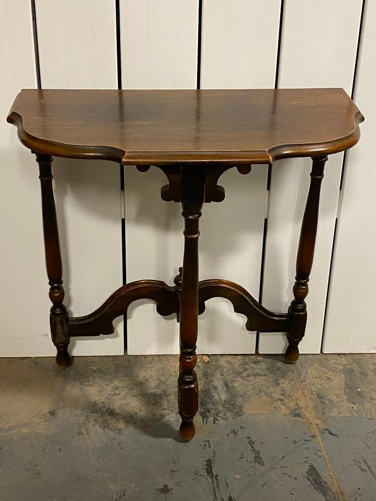 antique-wall-parlor-table-fits-flush-against-a-wall-26in-h-24in-w-12in-d