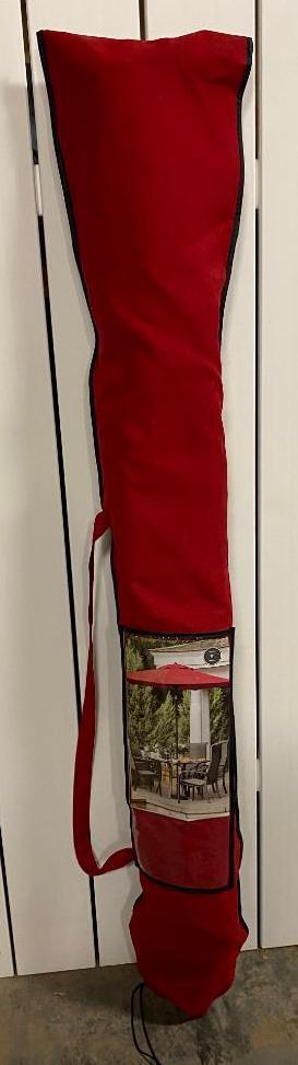 9ft-patio-umbrella-in-canvas-case-no-009-15-0881