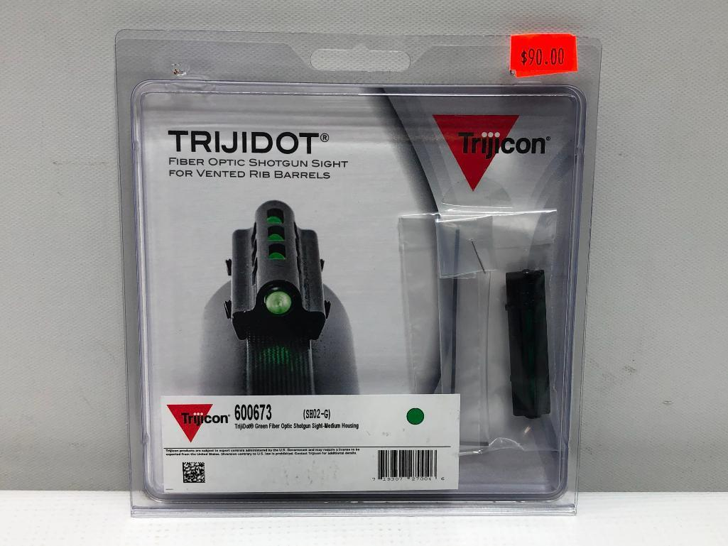 trijicon-trijidot-fiber-optic-shotgun-sight-for-vented-rib-barrels-no-60073-sh02-g