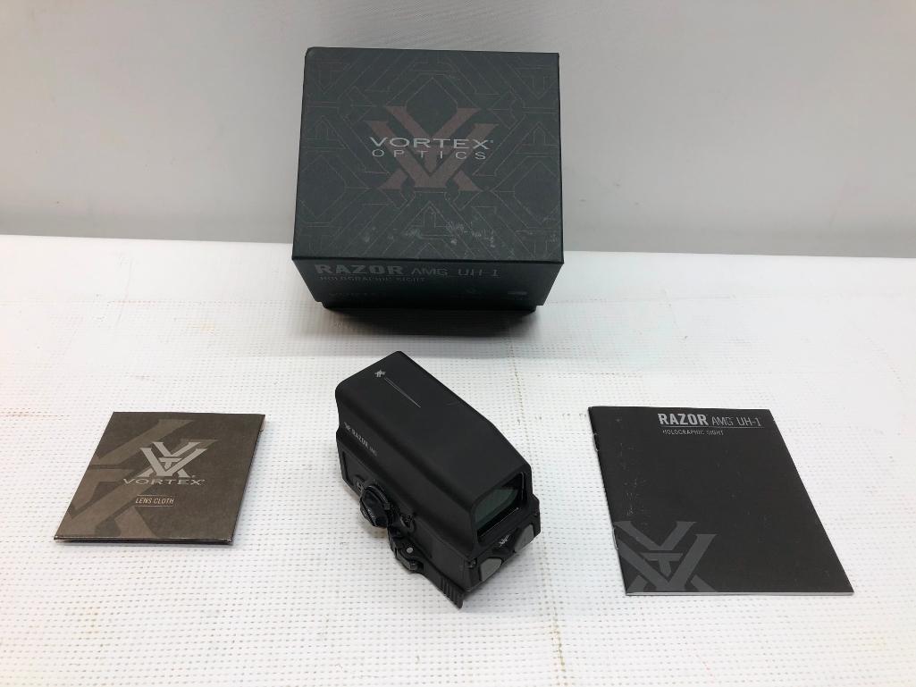 vortex-optics-razor-amg-uh-1-holographic-sight