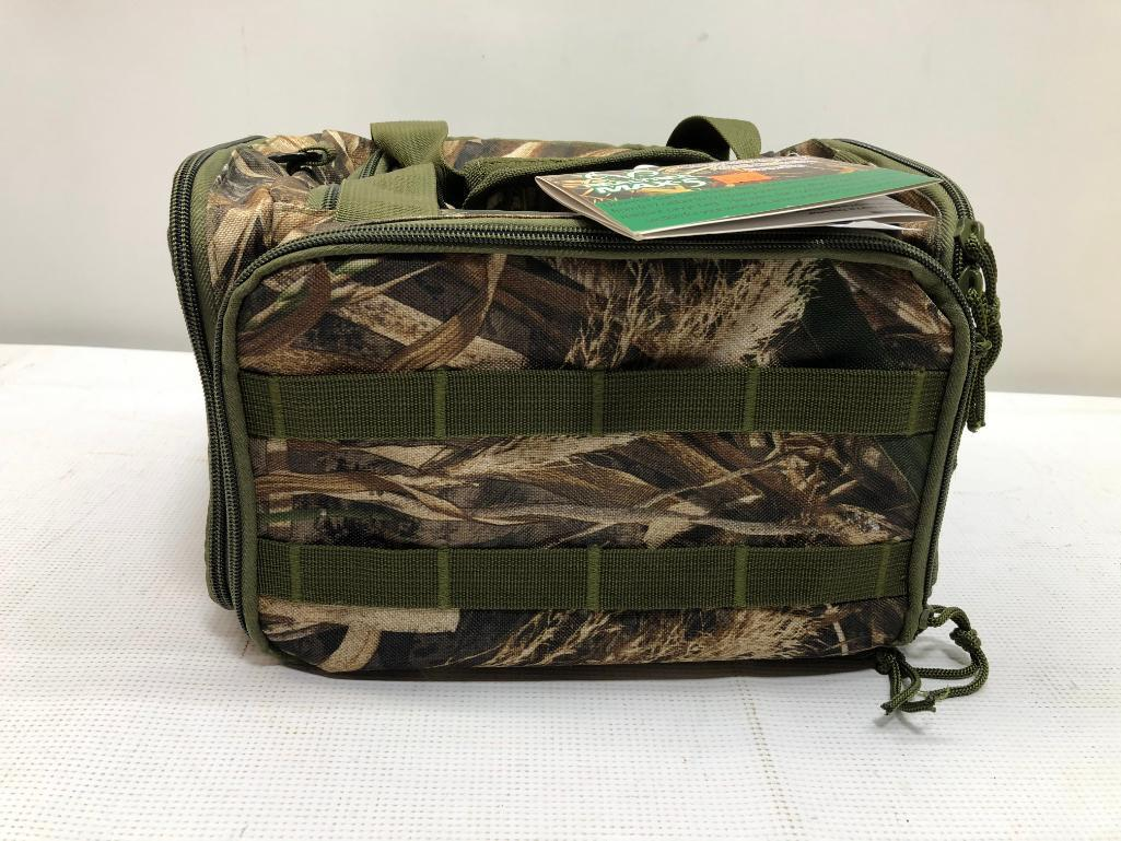 realtree-max-5-complete-gun-care-molle-compatible-range-bag-w-cleaning-products