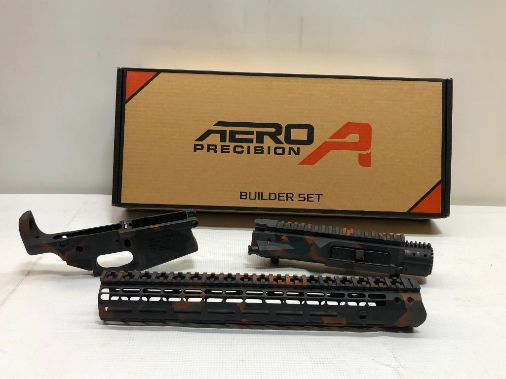 aero-precision-apcs308015-m5e1-builder-set-w-15in-m-lok-handguard-aero-dazzle-model-m5-ca-multi-msrp-599-99