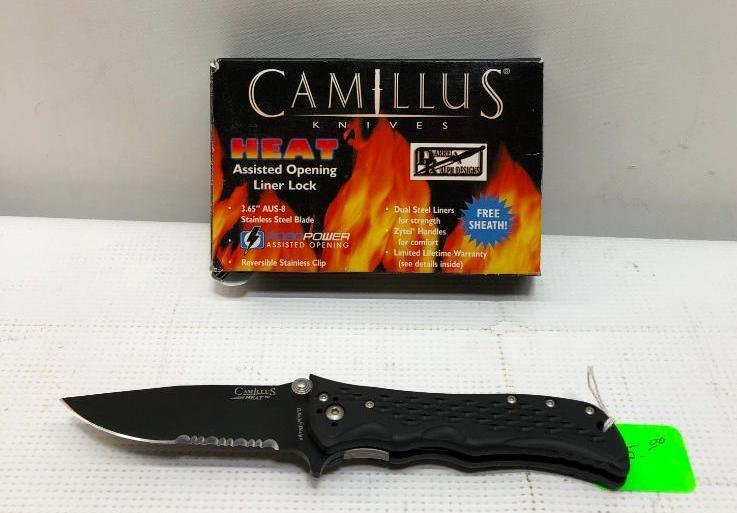 camillus-knives-heat-assisted-opening-liner-lock-knife-3-65in-aus-8-c2345b