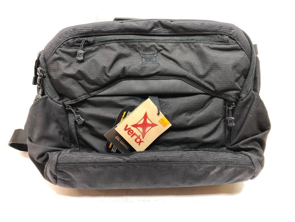 vertx-edc-courier-tactical-grade-messenger-bag-msrp-164-99