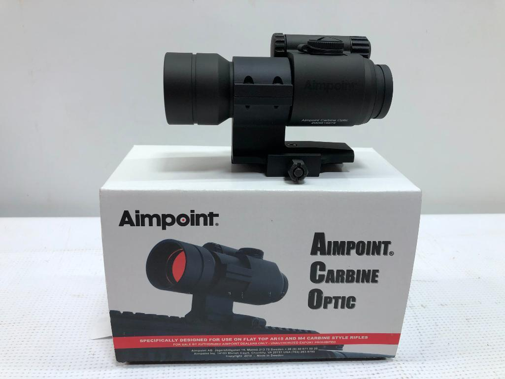 aimpoint-200174-aimpoint-carbine-optic-for-flat-top-ar15-and-m4-carbine-style-rifles-msrp-439-00