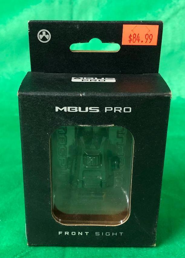 magpul-mgus-pro-front-sight-black-msrp-84-99