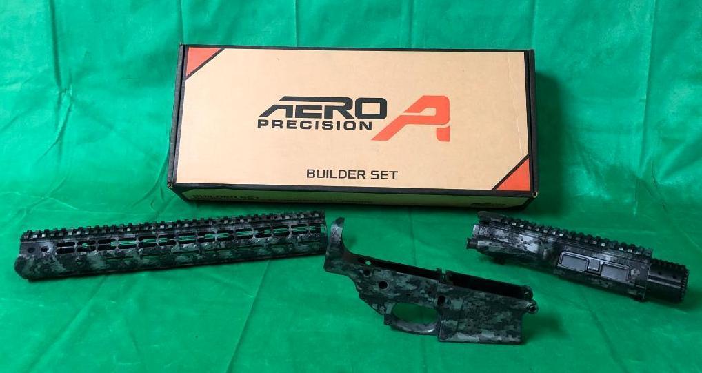 aero-precision-m5e1-builder-set-w-15in-m-lok-handgaurd-deflected-tungsten-cal-multi