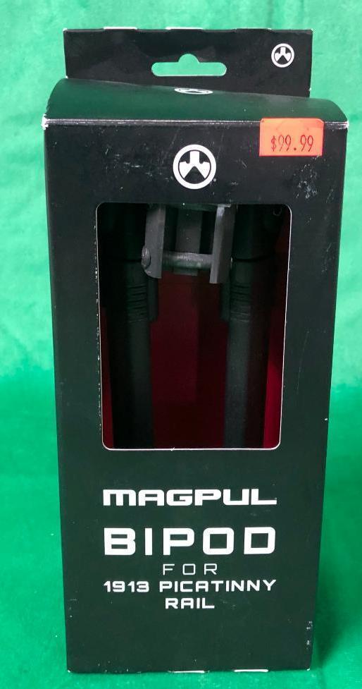 magpul-bipod-for-1913-picatinny-rail-msrp-99-99