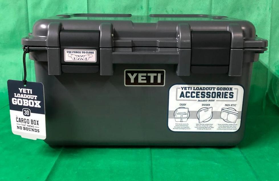 yeti-loadout-gobox-charcoal