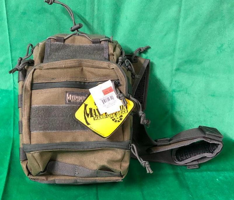 maxpedition-tactical-molle-backpack-khaki-msrp-125-99