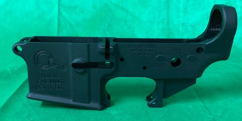 bci-defense-bcid-stripped-lower-receiver-anodized-sqs15-cal-multi-sn-bci-07007