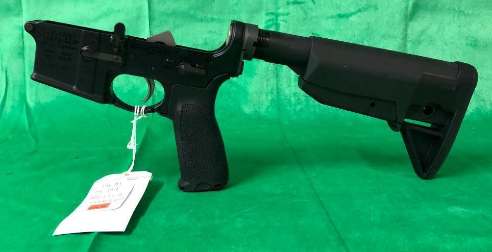 bcm-rifle-co-model-bcm4-cal-multi-complete-lower-sn-a046303