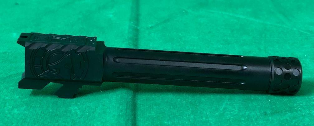battle-arms-glock-19-9mm-barrel-msrp-219-99