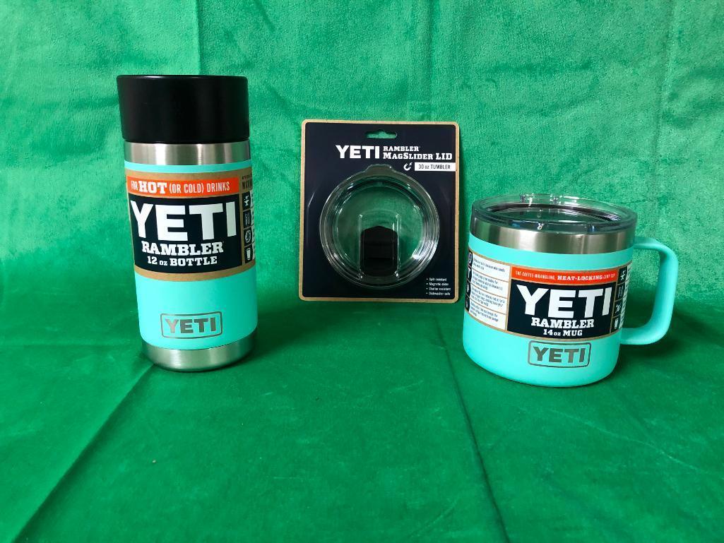 3-yeti-items-seafoam-rambler-12oz-bottle-14oz-mug-30oz-magslider-lid-fits-mug
